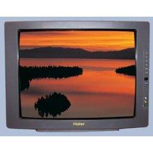 "20"" Color Television"