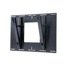 Wall Mount for the 42-inch PPM42S3 and 50-inch PPM50H3 Plasma Displays.