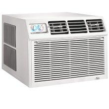 17,800 BTU Cool / 15,000 BTU Heat - Heat And Cool