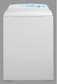 SMARTLOAD dryer