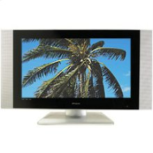37'' HD-Ready LCD Monitor