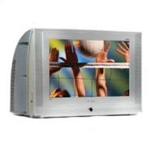 "26"" Wide Neo Series DynaFlat™ Digital HDTV Monitor"