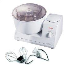 Universal Series Kitchen Machine Universal Kitchen Machines