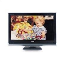 "47"" Cinema Series® 1080p HD LCD TV"