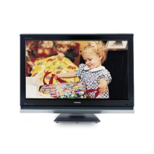 "47"" Cinema Series® 1080p HD LCD TV"