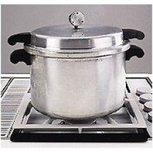 Jenn-Air® Big Pot Grate