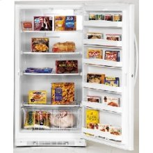 CROSLEY® Upright Freezers (Auto Defrost)