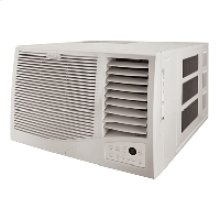 CROSLEY® Energy Star Air Conditioners