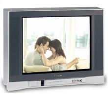 "20"" Diagonal FST PURE® Color Television"