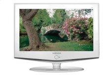 "19"" HDTV Monitor w/ PC/DVD/TV Inputs"