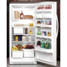 CROSLEY® 'All' Refrigerators