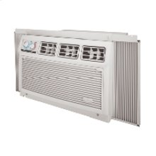 CROSLEY® Heat/Cool Air Conditioners