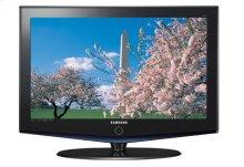 "19"" Wide HDTV Monitor w/ PC/DVD/TV Inputs"