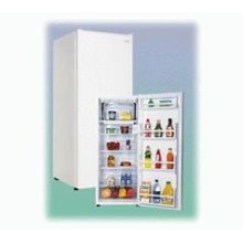 Apartment-Size Refrigerator with Ice Compartment