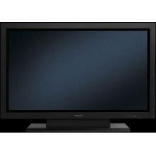 """42"""" Digital 16:9 HDTV Monitor"""