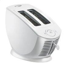 Jenn-Air™ Toaster Set