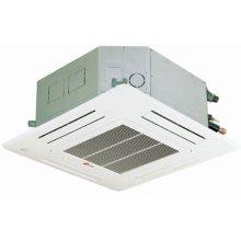24000 BTU Cooling