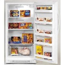 CROSLEY® Upright Freezers (Auto Defrost)