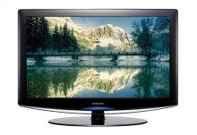 "32"" HDTV w/Integrated ATSC Tuner"