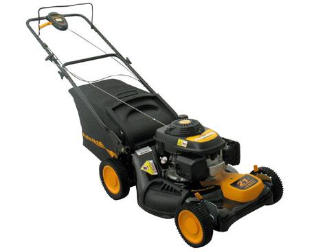 Pr55y21c In By Poulan Pro Conroe Tx Selfpropelled Lawn Mower. Selfpropelled Lawn Mower Hidden. Opel. Poulan Self Propelled Mower Parts Diagram At Scoala.co
