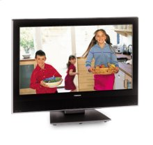 "32"" Diagonal TheaterWide® 16:9 Integrated HD LCD TV"