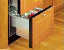 Marvel Gastronorm Food Storage System