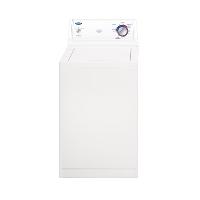 CROSLEY® Extra Large Capacity Washers