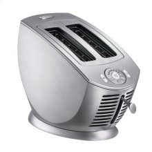 Jenn-Air™ Toaster Set