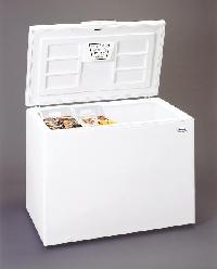 CROSLEY® Chest Freezers