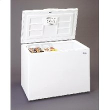 CROSLEY® Chest Freezers