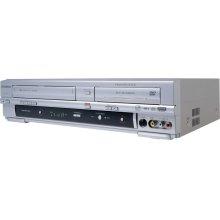 OSRAM SYLVANIA - DVD / VCR Combination Units