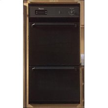 Magic Chef® Gas 24 in. Single Wall Oven with Broiler