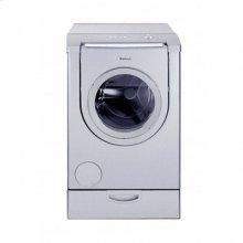 Nexxt® Platinum Dryer