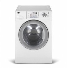 Front-Load Washer
