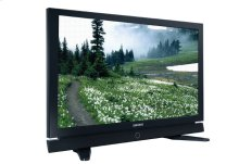 "42"" High Definition Plasma TV w/ Integrated Tuner"