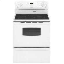 Magic Chef® Electric 30 in. Free Standing Range