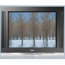 "27"" Flat Screen Television - Blackbelt Series"