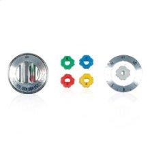 Electric Oven Knob(Oven & Range)