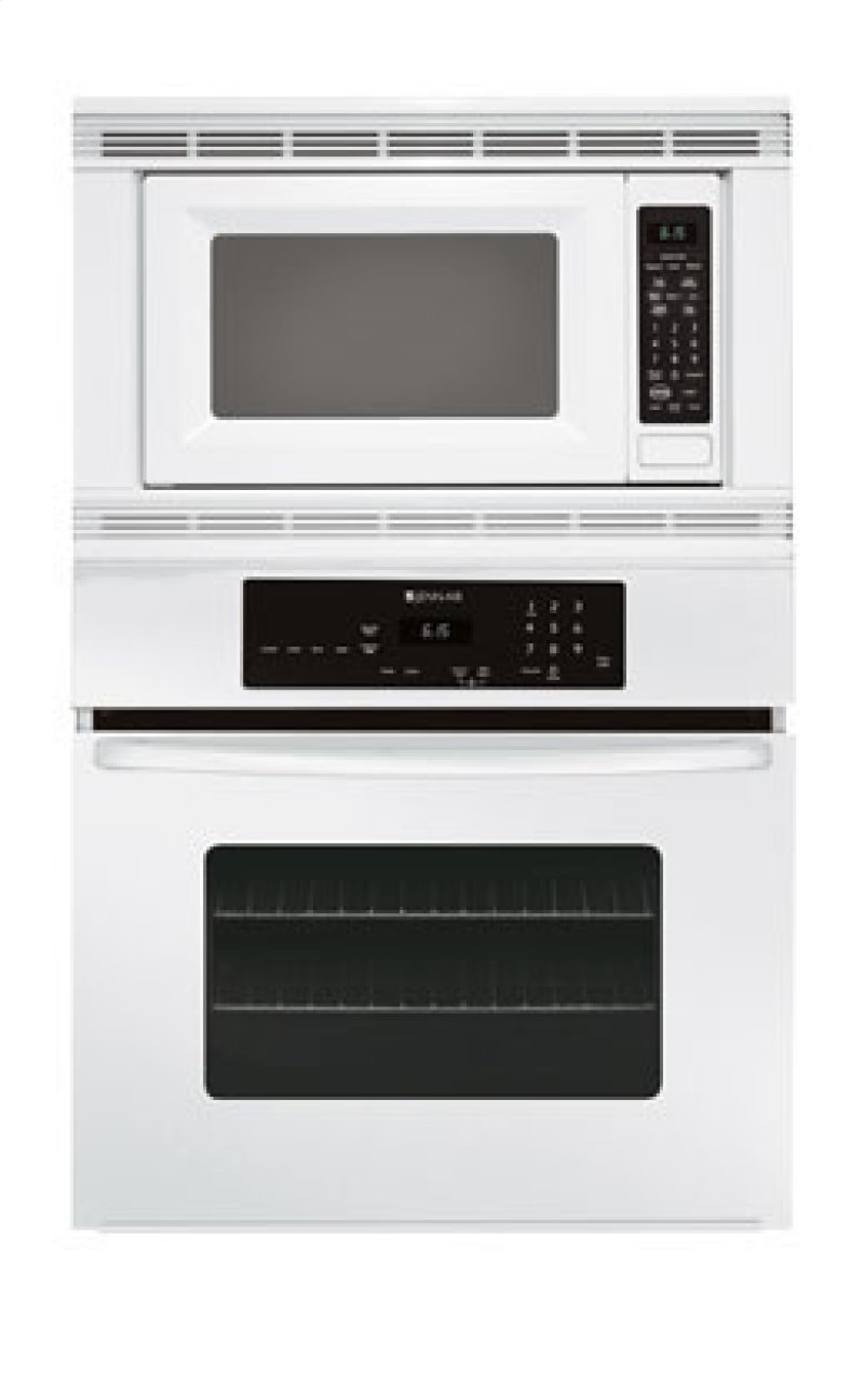 Jmw9130daw In By Jenn Air Middletown Nj 30 Electric Stove Wiring Diagram Microwave Wall Oven Combo