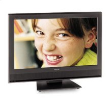 "32"" Diagonal TheaterWide® 16:9 Custom Series HD LCD TV"