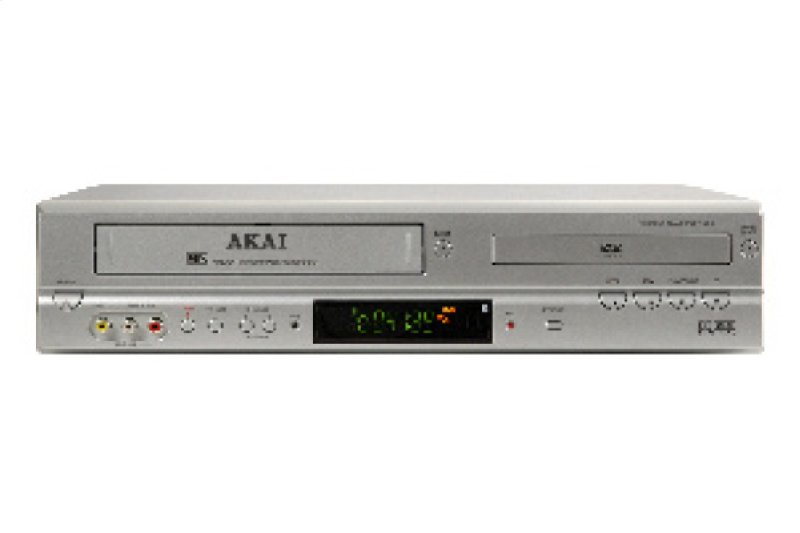 vrd990 in by akai in middletown nj dvd vcr combo