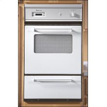 Magic Chef® Gas 24 in. Single Wall Oven