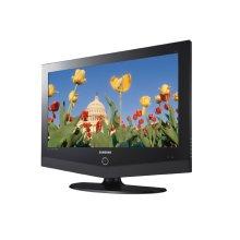 "32"" Wide HDTV w/Integrated ATSC Tuner"