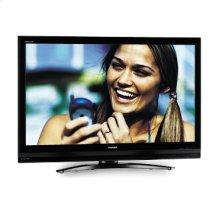 "42"" Diagonal Cinema Series® Pro Integrated REGZA LCD TV"