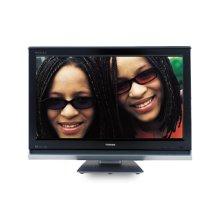 """42"""" Cinema Seies® 1080p HD LCD TV"""