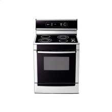 "30"" Electric Convection Range (U.S.)"