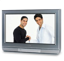 "26"" Diagonal TheaterWide® SD Digital Monitor FST PURE® TV"