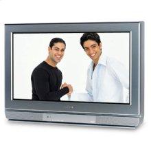 "26"" Diagonal TheaterWide® SD Digital Monitor FST PURE® TV"