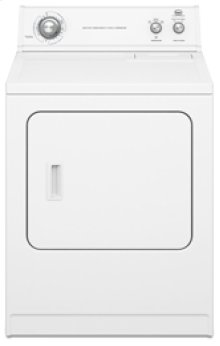Roper Super Capacity Electric Dryer