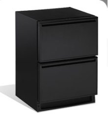 Combo® Drawer CO2175DWR